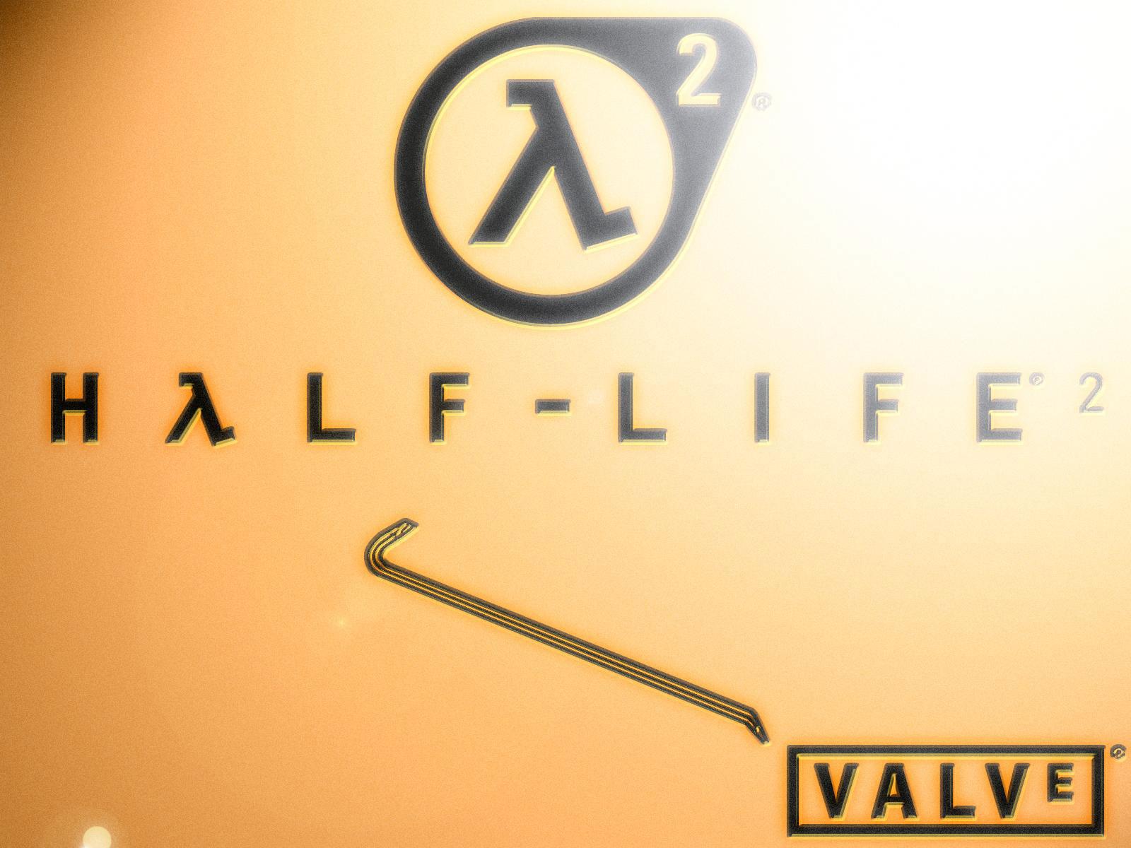 Half life 2 3d pron nude download